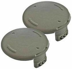Ryobi P2002 P2000 18V String Trimmer  Replacement Spool Cap
