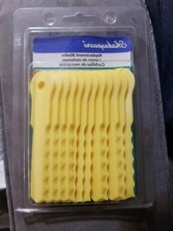 Shakespeare Push-N-Load Replacement Trimmer Blade  - 12 pcs