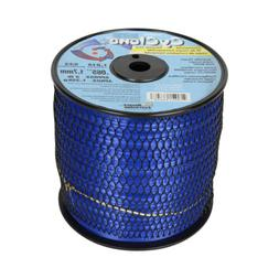 spool commercial grade 6 cy065s3