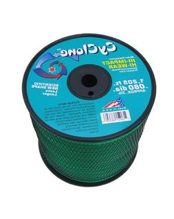 spool commercial grade 6 cy080s3