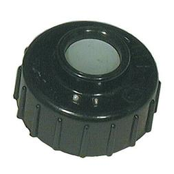 Stens 385-637 String Trimmer Bump Head Knob Replaces Homelit