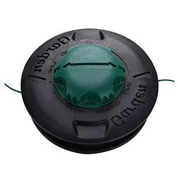 Good Gardener String Trimmer Head Replacement for Universal