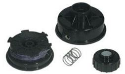 Stens 385-256 String Trimmer Head Replaces Homelite DA 03001