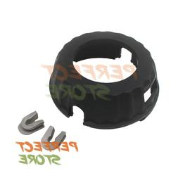 Trimmer Spool Cover For PP205 Snapper S28CD Weed Eater W25CB