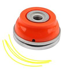 Ball's Outdoor Universal fit Gas Strimmer Weed Eater Aluminu