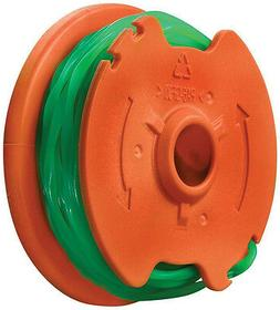WORX WA0014 Replacement Twisted Trimmer Line 0.08 x 20-foot
