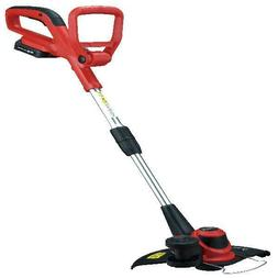 Weed Eater Cordless String Trimmer 20V Battery and Charger I