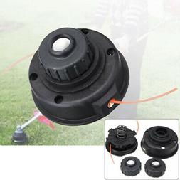 Grass Trimmer Head Line Spool Kit Replace Weed Eater For RYO