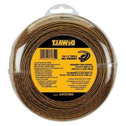 Weed Eater String Replacement String Trimmer Line 50-Feet/22