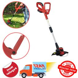 Weed Wacker 18-Volt Lithium-Ion Cordless String Trimmer 1.5