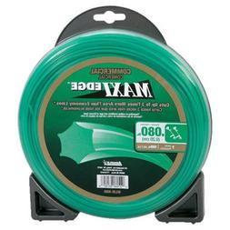 Arnold Corp WLM-H80 .080 Trimmer Line 7-Refills Polymer - Co