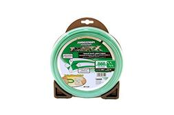 Arnold Corp WLX-180 .080 Trimmer Line 14-Refills Professiona