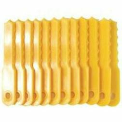 WW Weed Eater Weed Wacker Blades Trimmer Push-N-Load Nylon
