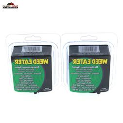 Weed Eater 0.065 Inch x 25 Ft. Trimmer Line Spool